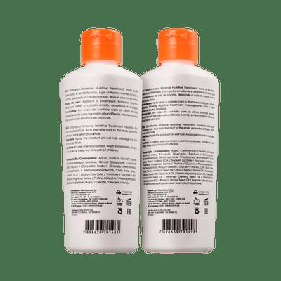 Kit-Felps-Shampoo---Condicionador-X-Intense-250ml-2