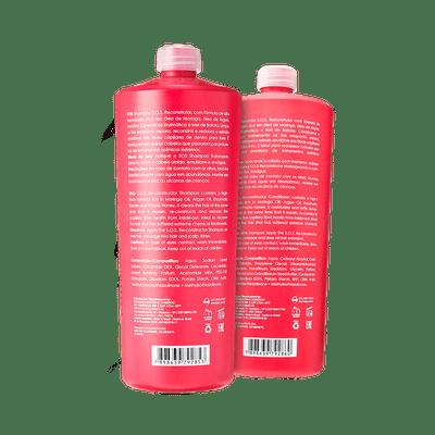 Kit-Felps-Reconstrucao-S.O.S-Shampoo---Condicionador-1L-2