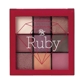 Paleta-de-Sombras-Rk-By-Kiss-Ruby-0731509800180