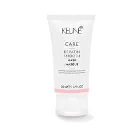 21414-Keune-Care-Keratin-Smooth-Mask-50ml-online