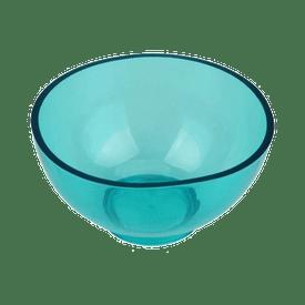 Cubeta-Gianinis-Maleavel-Mini-Verde-60ml-7898413570783