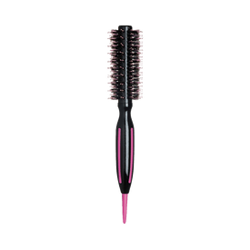 Escova-Vertix-Pink-Pro-Porcupine-19--1645--7897517916459