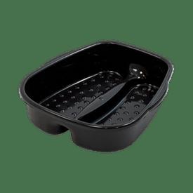 Bacia-Pedicure-Dompel-Compact-Preta--422--7896727911223