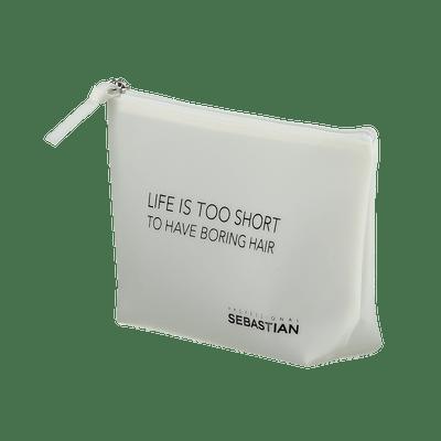 Brinde-Necessaire-Gift-Sebastian