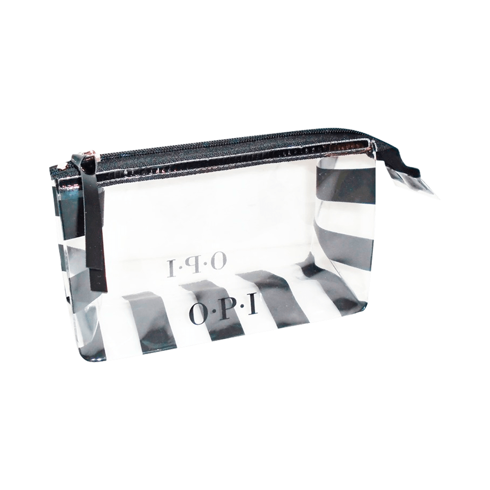 Brinde-Necessaire-Gift-OPI