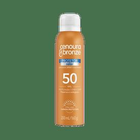 Protetor-Solar-Cenoura---Bronze-Aerosol-FPS50-200ml-7896108560477