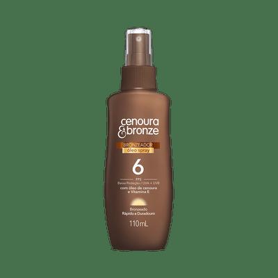 Oleo-Bronzeador-Cenoura---Bronze-110ml-FPS-6-7896108560347