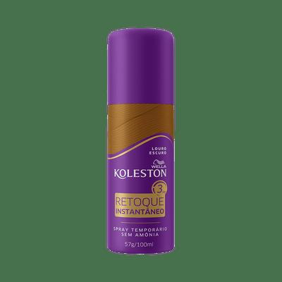 Retoque-de-Raiz-Koleston-Instantaneo-Louro-Escuro-57g-7891182020107