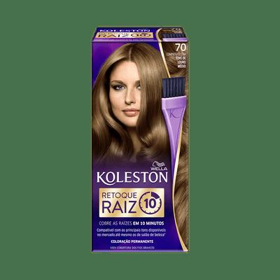 Retoque-de-Raiz-Koleston-Louro-Medio-70-7891182019699