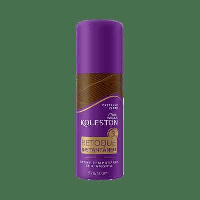 Retoque-de-Raiz-Koleston-Instantaneo-Castanho-Claro-57g-7891182020091