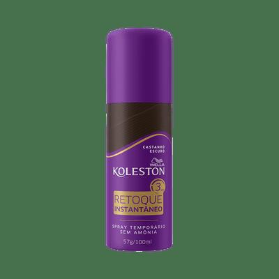 Retoque-de-Raiz-Koleston-Instantaneo-Castanho-Escuro-57g-7891182020084