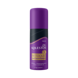 Retoque-de-Raiz-Koleston-Instantaneo-Preto-57g-7891182020077
