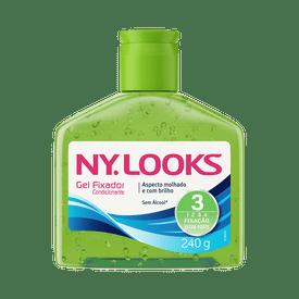 Gel-Fixador-Ny.-Looks-3-Extra-Forte-240g-7891350034943