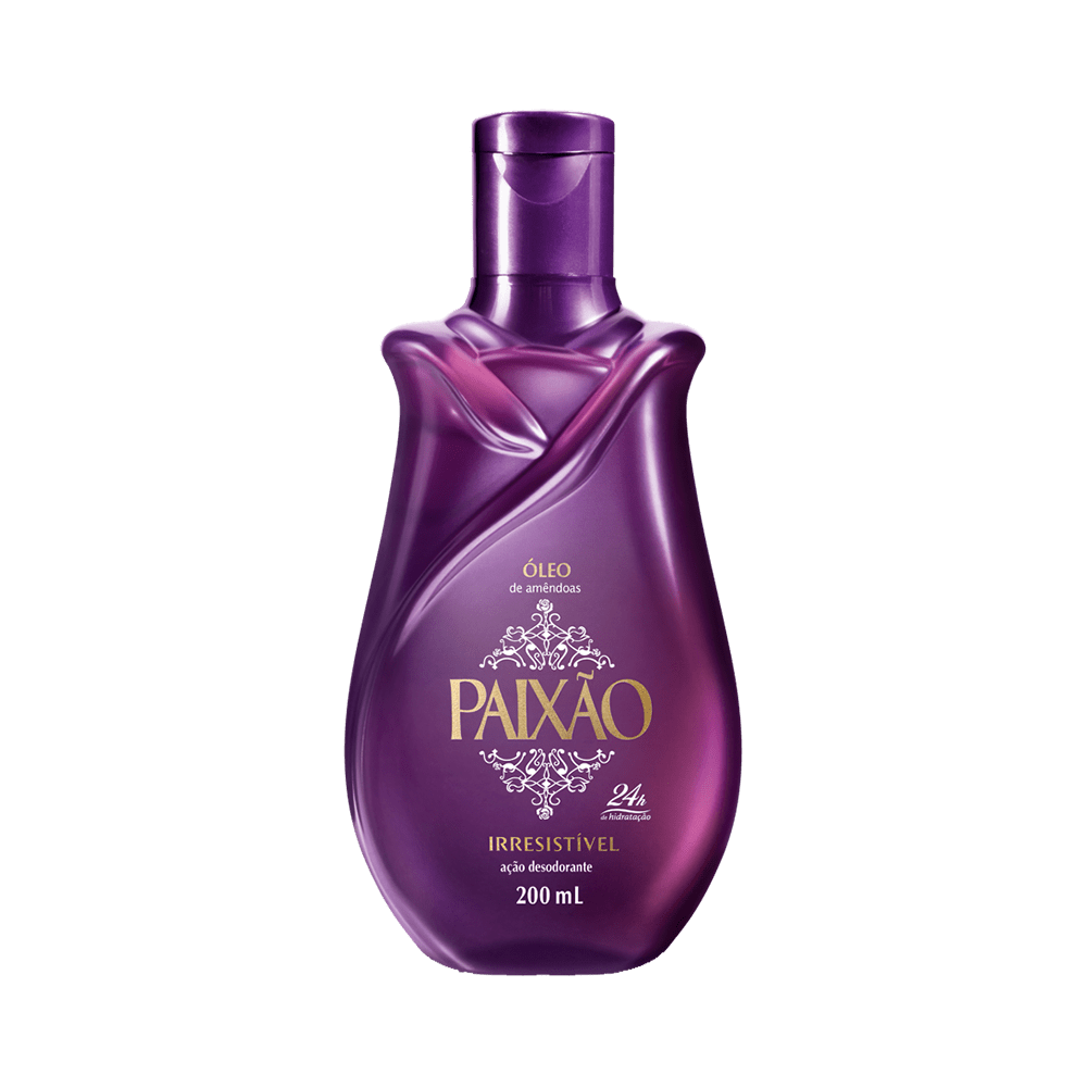 Oleo-Banho-Paixao-Irresistivel-0000078914940