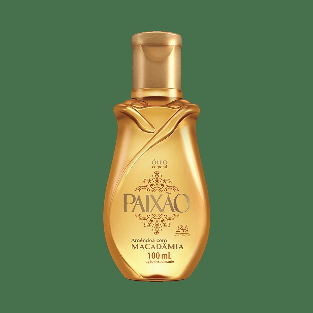 Oleo-Paixao-Amendoas-com-Macadamia-100ml-7898919411924