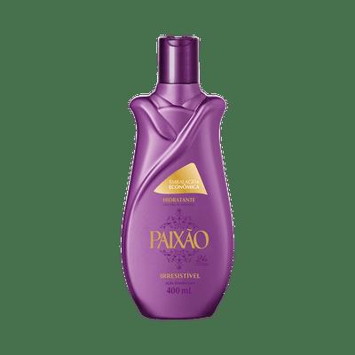 Locao-Hidratante-Desodorante-Paixao-Irresistivel-com-400ml-Gratis-80ml-7896094909250