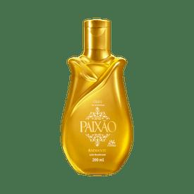 Oleo-Banho-Paixao-Radiante-0000078914964