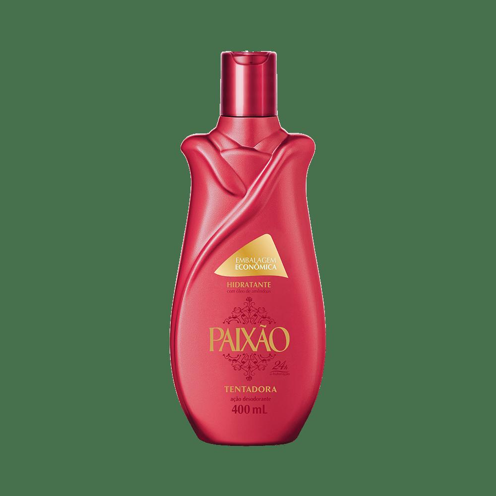 Locao-Hidratante-Desodorante-Paixao-Tentadora-com-400ml-Gratis-80ml-7896094912908