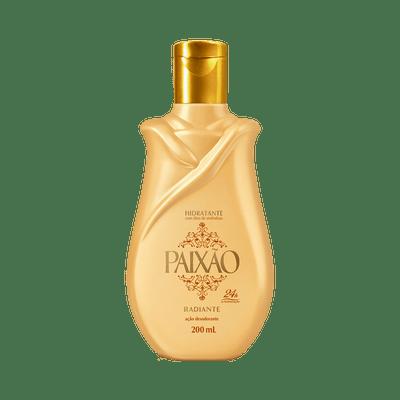 Leite-Hidratante-Desodorante-Paixao-Radiante-0000078914971