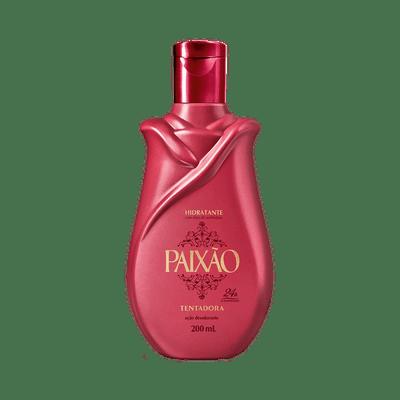 Leite-Hidratante-Desodorante-Paixao-Tentadora-0000078922686