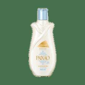 Locao-Hidratante-Desodorante-Paixao-Inspiradora-com-400ml-Gratis-80ml-7896094909236