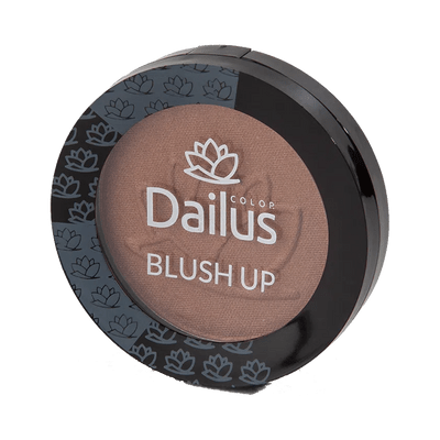 Blush-Up-Dailus-Chocolate-7894222007304
