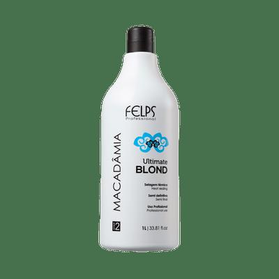 Selagem-Termica-Felps-Macadamia-Ultimate-Blond-1000ml