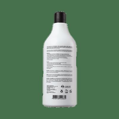 Selagem-Termica-Felps-Macadamia-Ultimate-Blond-1000ml-2