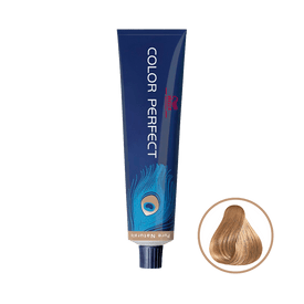 Coloracao-Color-Perfect-8-01-Louro-Claro-Natural-Acinzentado