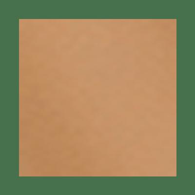 Castanho-Dourado
