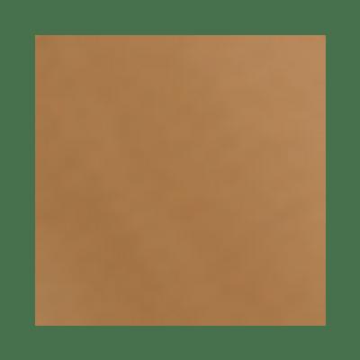Castanho-Amendoado