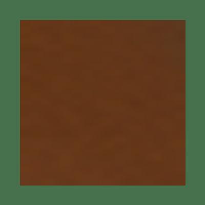 Marrom-Canela