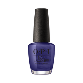 Esmalte-OPI-Scotland-Nailed-It-By-a-Royal-Mile