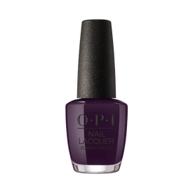 Esmalte-OPI-Scotland-Good-Girls-Gone-Plaid