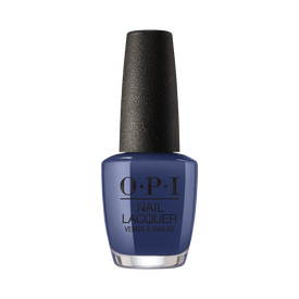 Esmalte-OPI-Scotland-Nice-Set-Of-Pipes