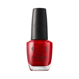 Esmalte-OPI-Scotland-Litle-Guilt-Under-The-Kilt