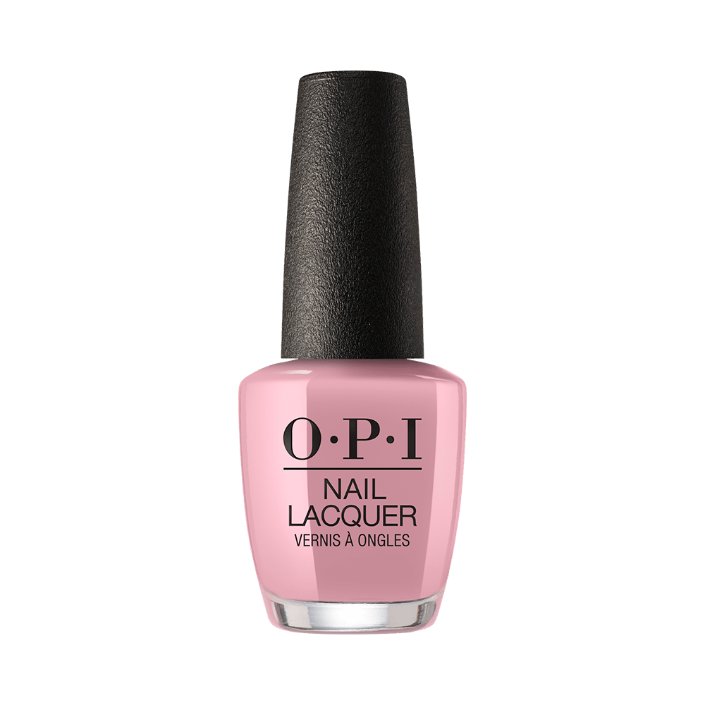 Esmalte-OPI-Scotland-You-Ve-Got-Glas-Glow