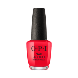 Esmalte-OPI-Scotland-Red-Heads-Ahead