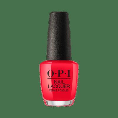 Esmalte-OPI-Scotland-Red-Heads-Ahead