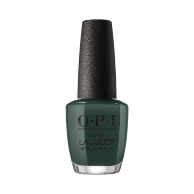 Esmalte-OPI-Scotland-Things-I-Ve-Seen-Aber-Green
