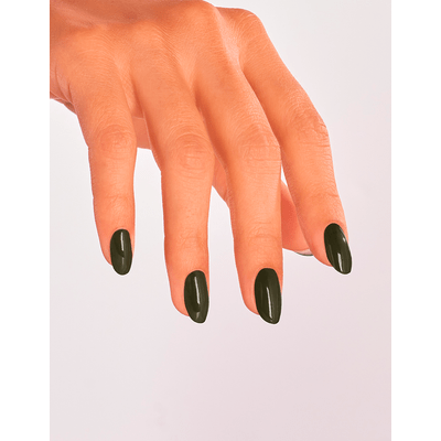 Esmalte-OPI-Scotland-Things-I-Ve-Seen-Aber-Green-3