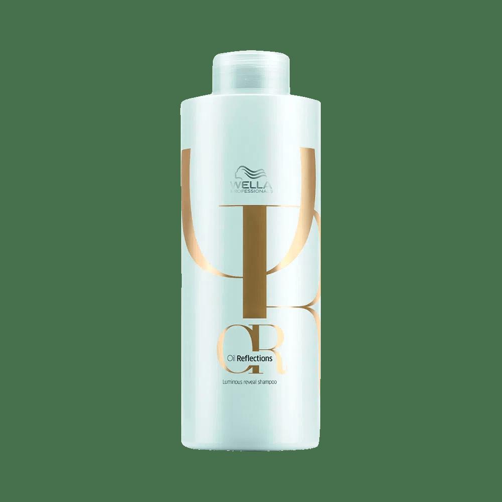 Shampoo-Wella-Professionals-Oil-Reflections-1000ml
