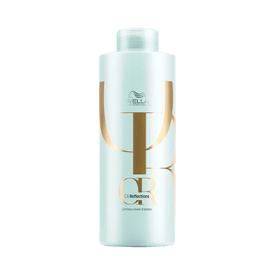 Shampoo-Wella-Professionals-Oil-Reflections-1000ml