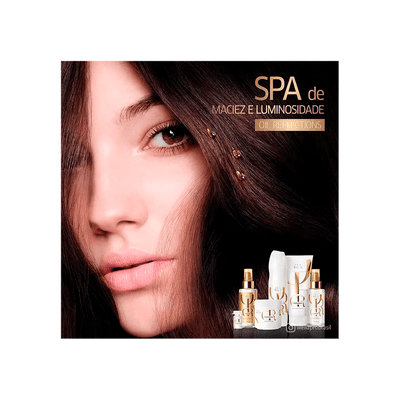 Shampoo-Wella-Professionals-Oil-Reflections-1000ml2