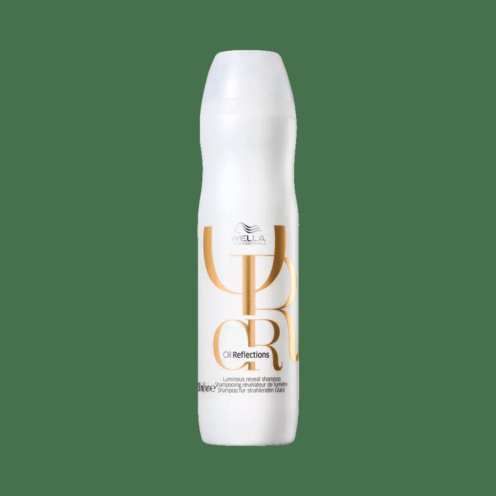 Shampoo-Wella-Professionals-Oil-Reflections-250ml