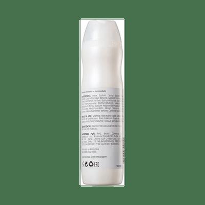 Shampoo-Wella-Professionals-Oil-Reflections-250ml-2
