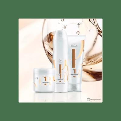 Shampoo-Wella-Professionals-Oil-Reflections-1000ml-3