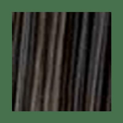 Louro-Escuro-Acinzentado