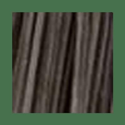 Louro-Acinzentado