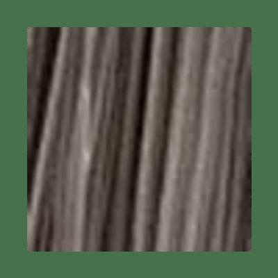 Louro-Claro-Acinzentado
